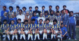 1985 06 00 şampiyon 01