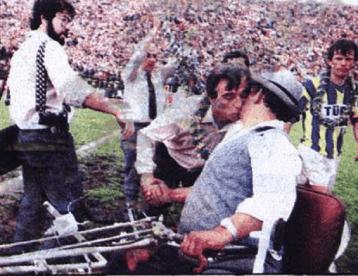 1985 06 02 FB şampiyon 03