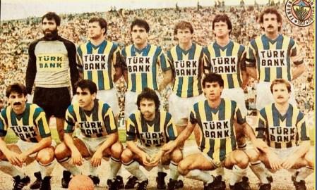 1985 06 02 FB Antalya 01
