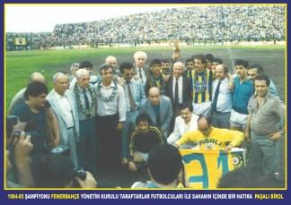 1985 06 02 FB Antalya 40