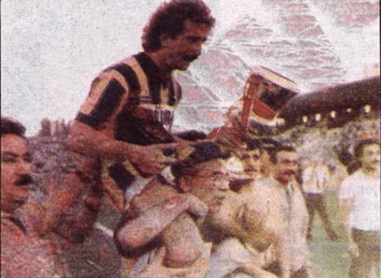 1985 06 02 Lig şampiyonluğu 01