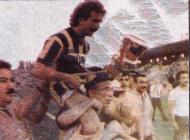 1985 06 12 CBŞK Kupası 05
