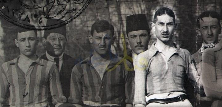 Spor Tarihimizde Daima Enerjik Futbolcu Timsali Şeklinde Kalacak Galip