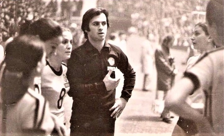 Fenerbahçe Yunan Oyununu Nasıl Bozdu