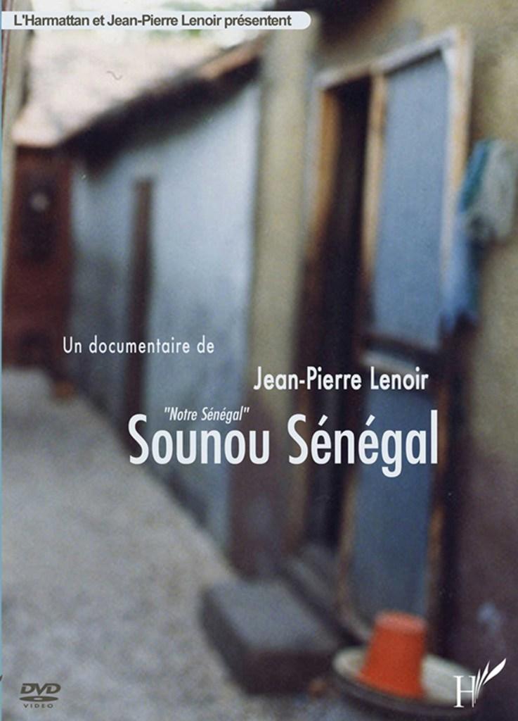 Sounou Sénégal