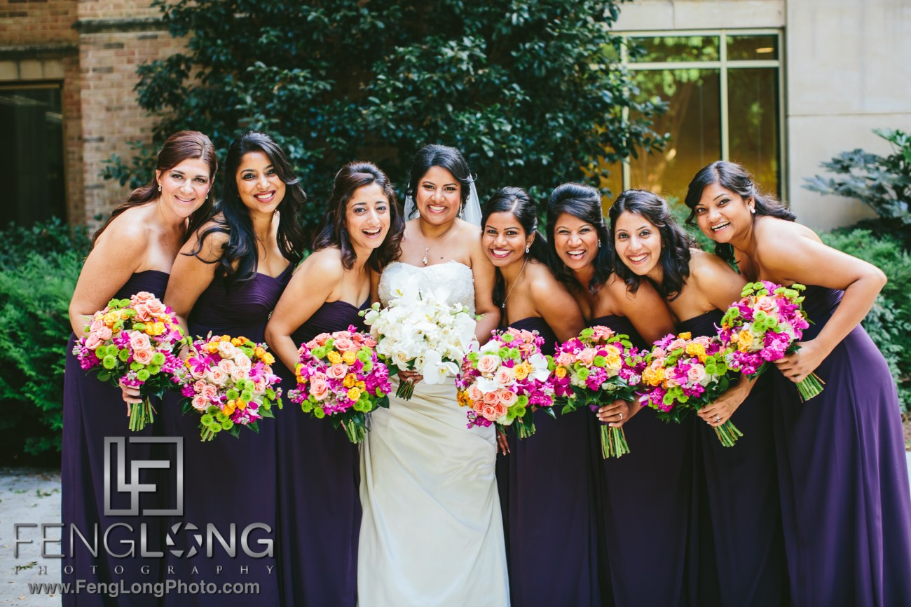 atlanta-swan-house-fusion-indian-wedding-2992