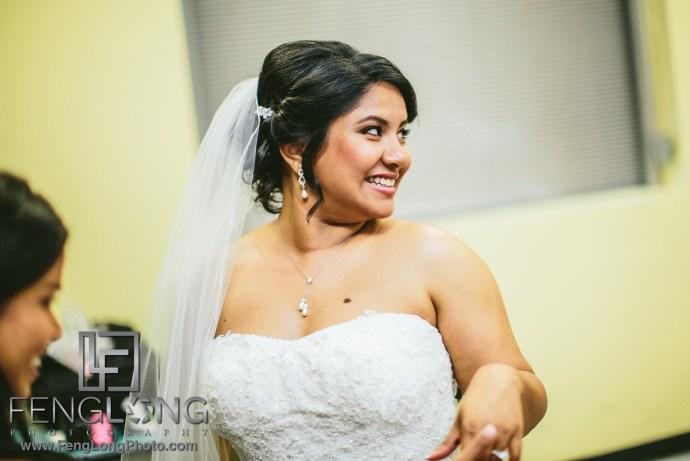 atlanta-swan-house-fusion-indian-wedding-3187