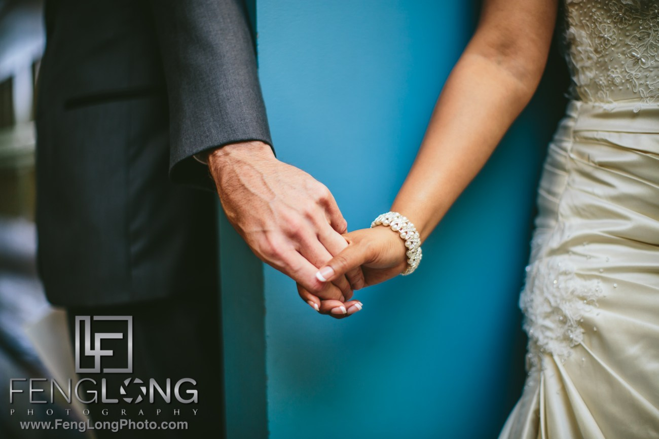 atlanta-swan-house-fusion-indian-wedding-3227