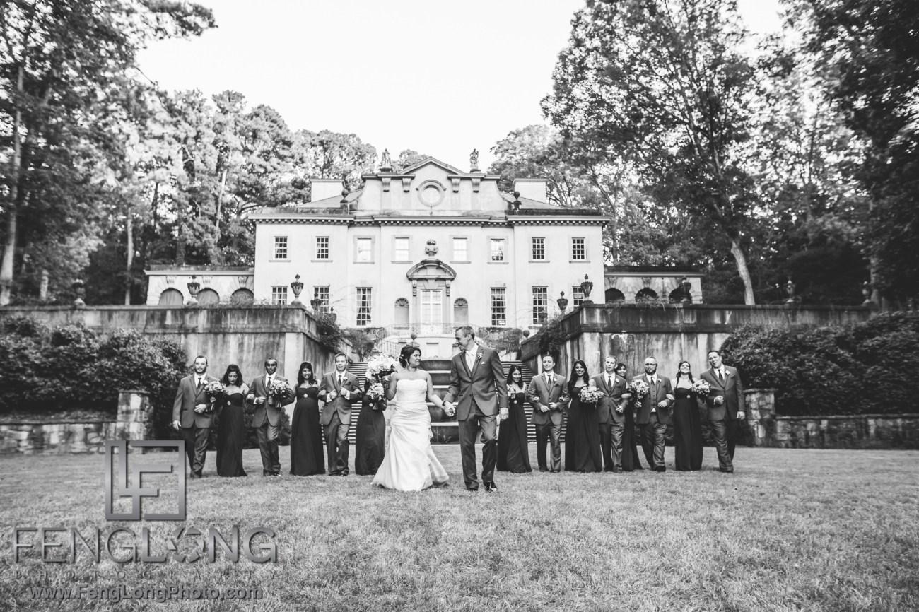 atlanta-swan-house-fusion-indian-wedding-326262