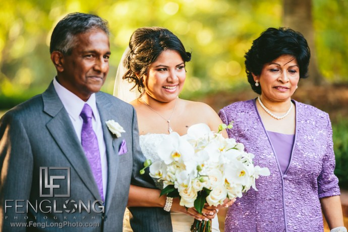 atlanta-swan-house-fusion-indian-wedding-3589
