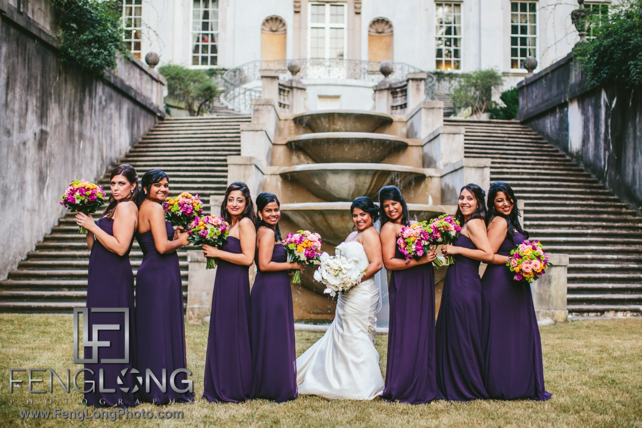 atlanta-swan-house-fusion-indian-wedding-4084