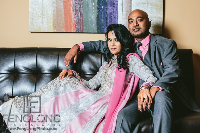 atlanta-bengali-indian-wedding-engagement