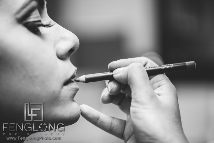 atlanta-bengali-indian-wedding-engagement-327857