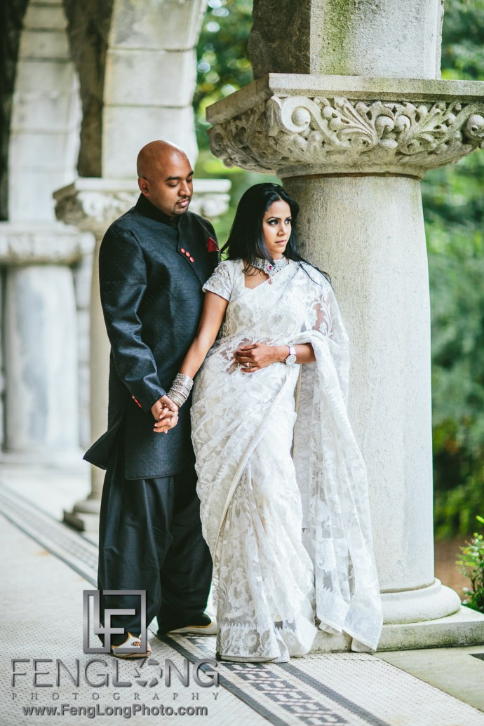 best-atlanta-bengali-indian-engagement-centennial-park-6914