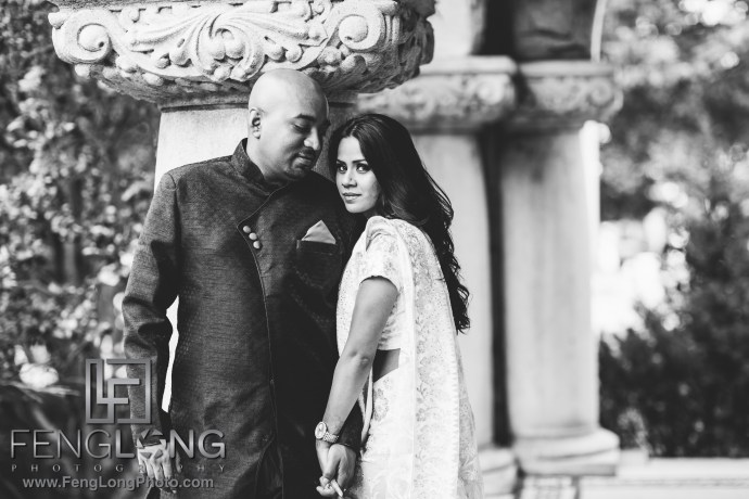 best-atlanta-bengali-indian-engagement-centennial-park-6968