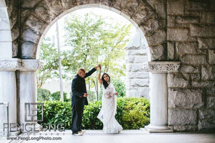 best-atlanta-bengali-indian-engagement-centennial-park-6985