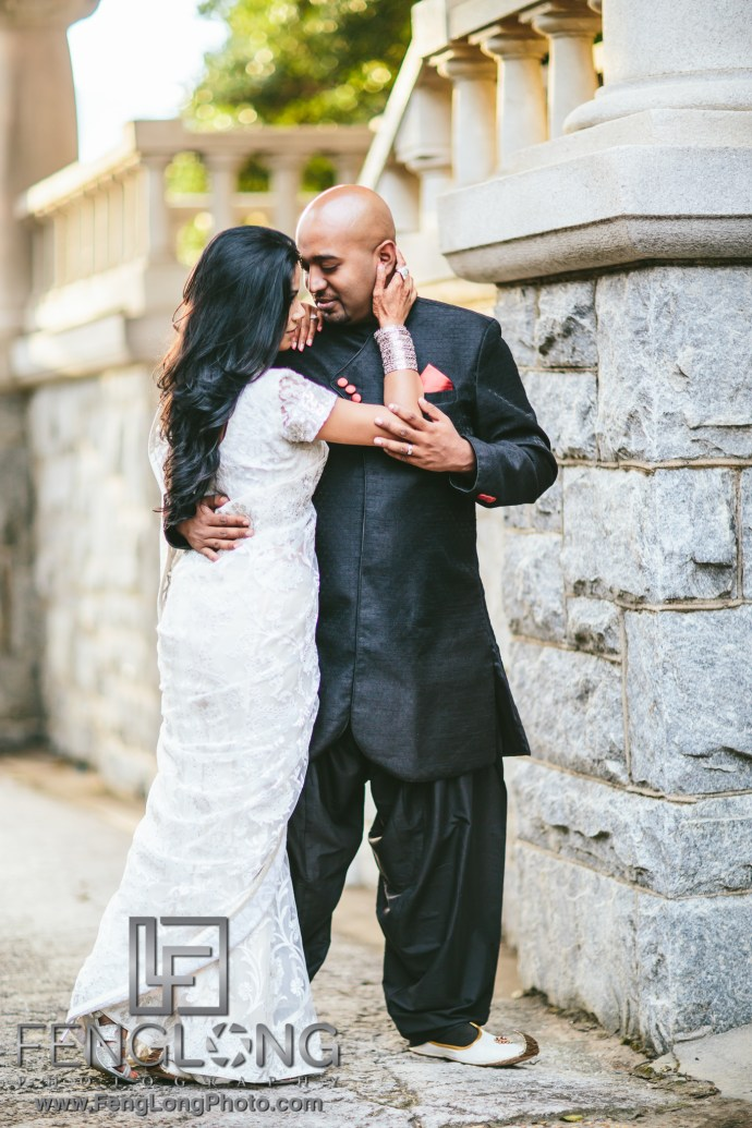 best-atlanta-bengali-indian-engagement-centennial-park-7138