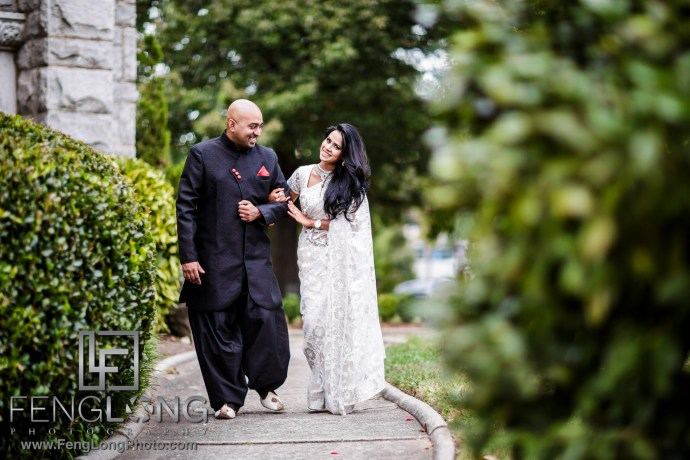 best-atlanta-bengali-indian-engagement-centennial-park-7237