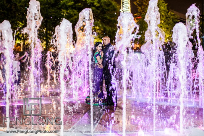 best-atlanta-bengali-indian-engagement-centennial-park-7513