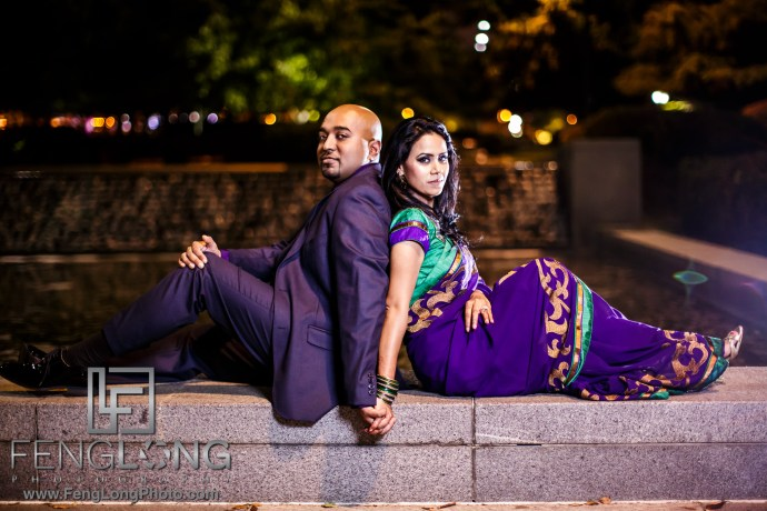 best-atlanta-bengali-indian-engagement-centennial-park-7678