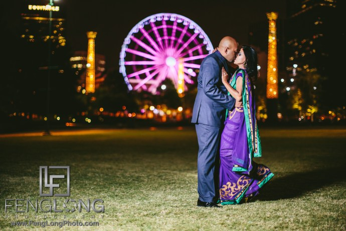 best-atlanta-bengali-indian-engagement-centennial-park-7894