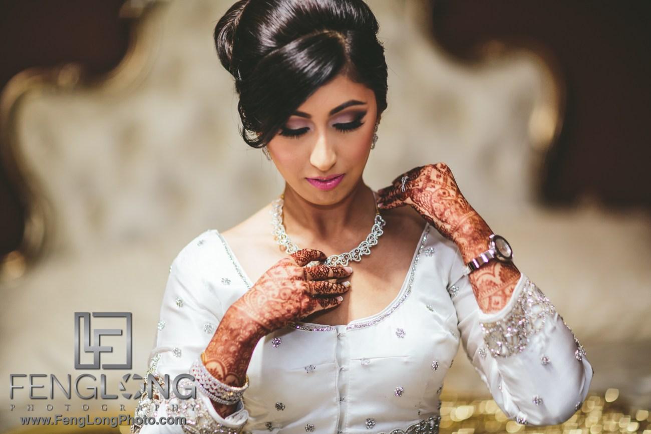 atlanta-indian-wedding-nikkah-reception-crowne-plaza-321289