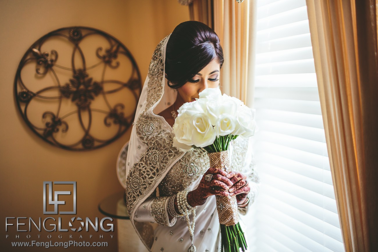 atlanta-indian-wedding-nikkah-reception-crowne-plaza-321670