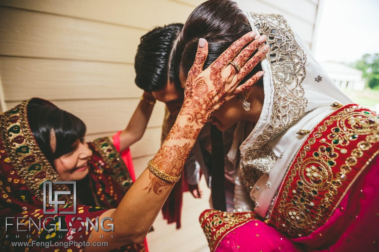 atlanta-indian-wedding-nikkah-reception-crowne-plaza-322886