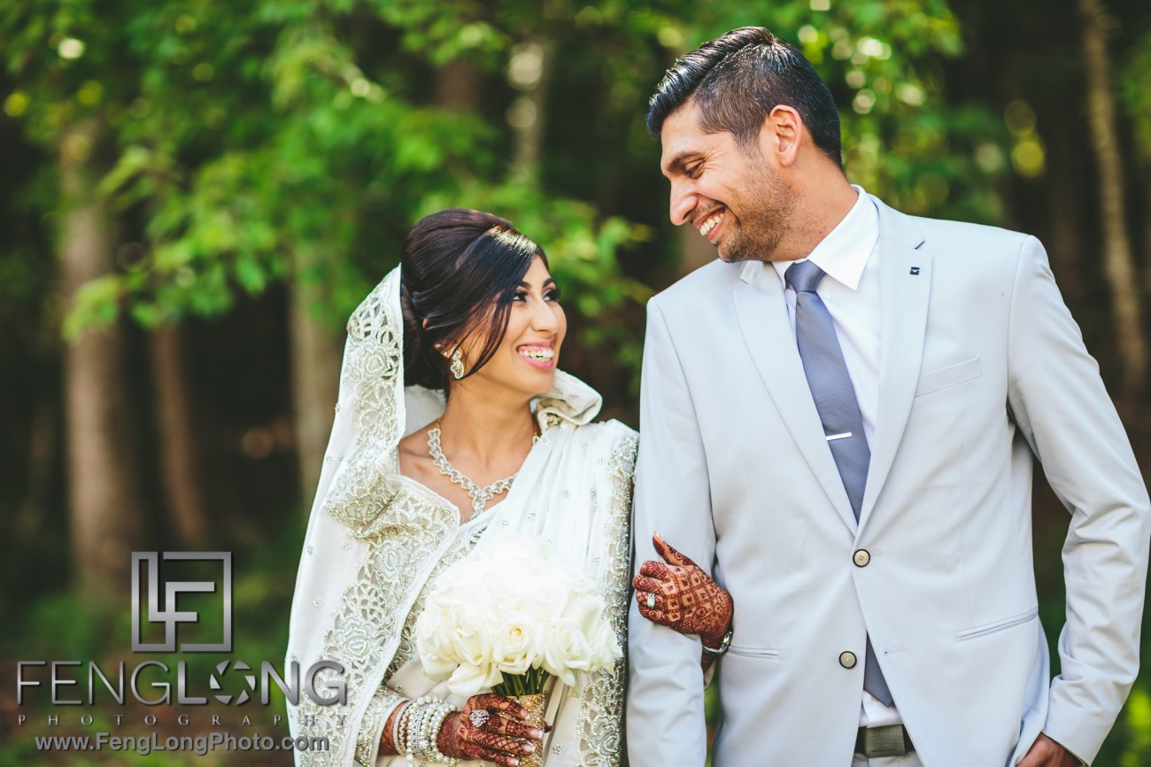 atlanta-indian-wedding-nikkah-reception-crowne-plaza-323578