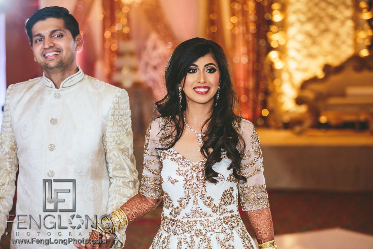 atlanta-indian-wedding-nikkah-reception-crowne-plaza-324389