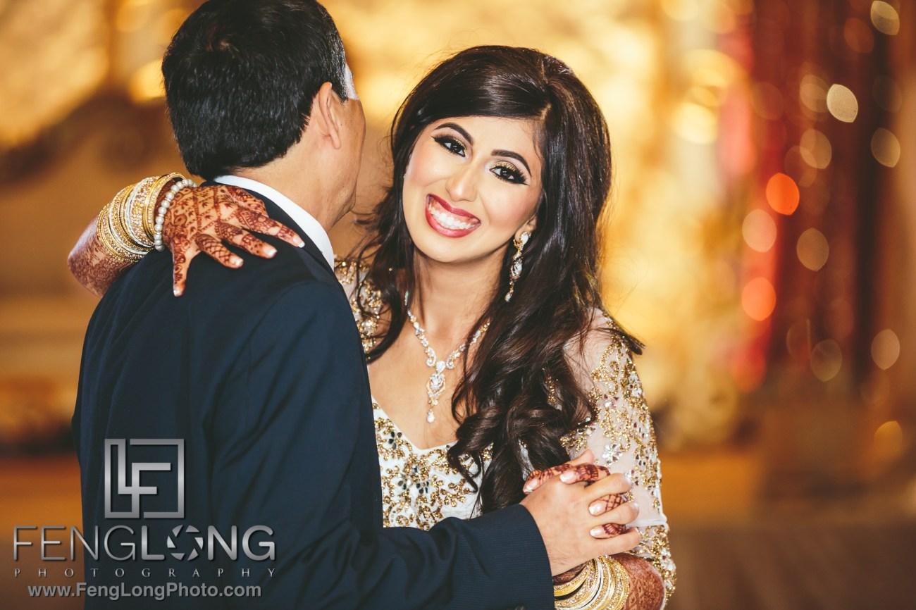 atlanta-indian-wedding-nikkah-reception-crowne-plaza-324425