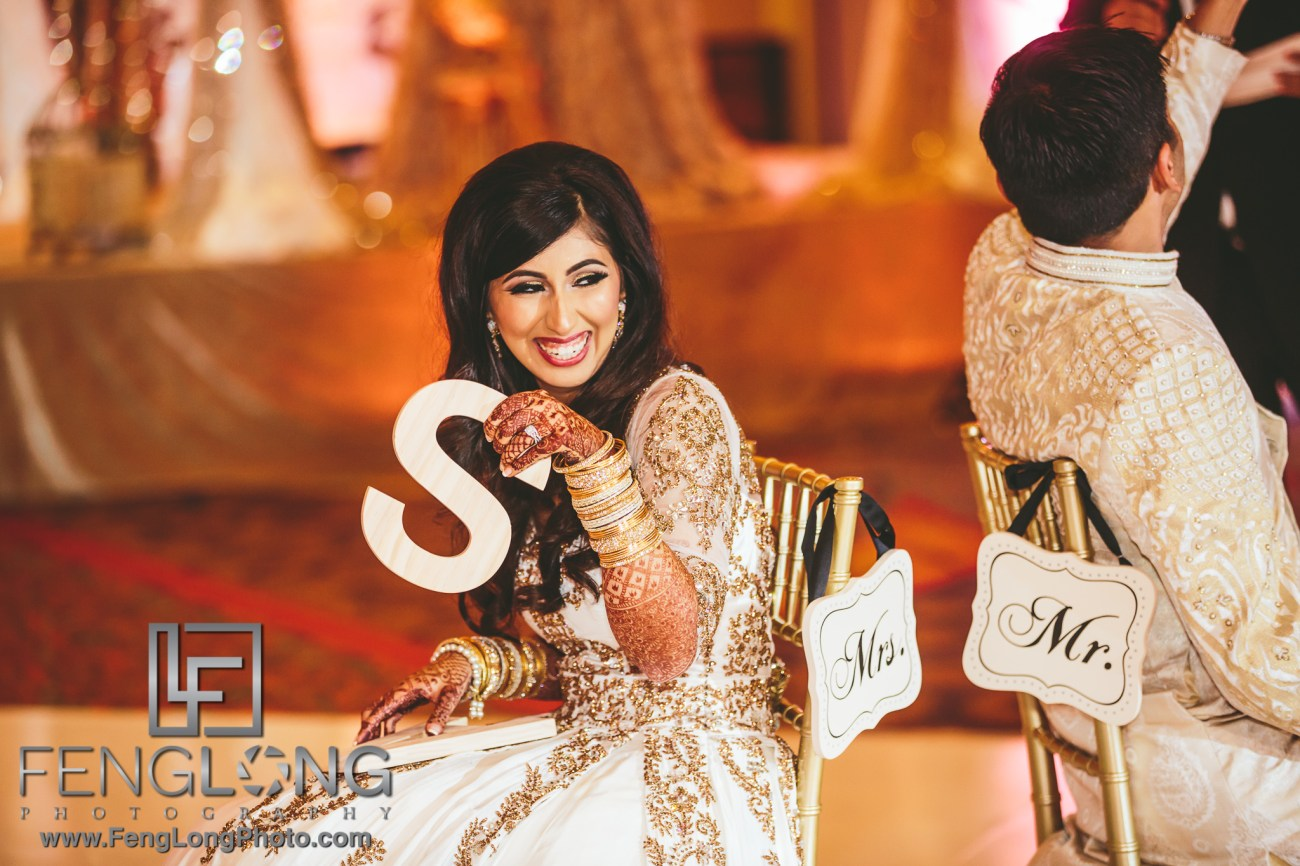 atlanta-indian-wedding-nikkah-reception-crowne-plaza-324576