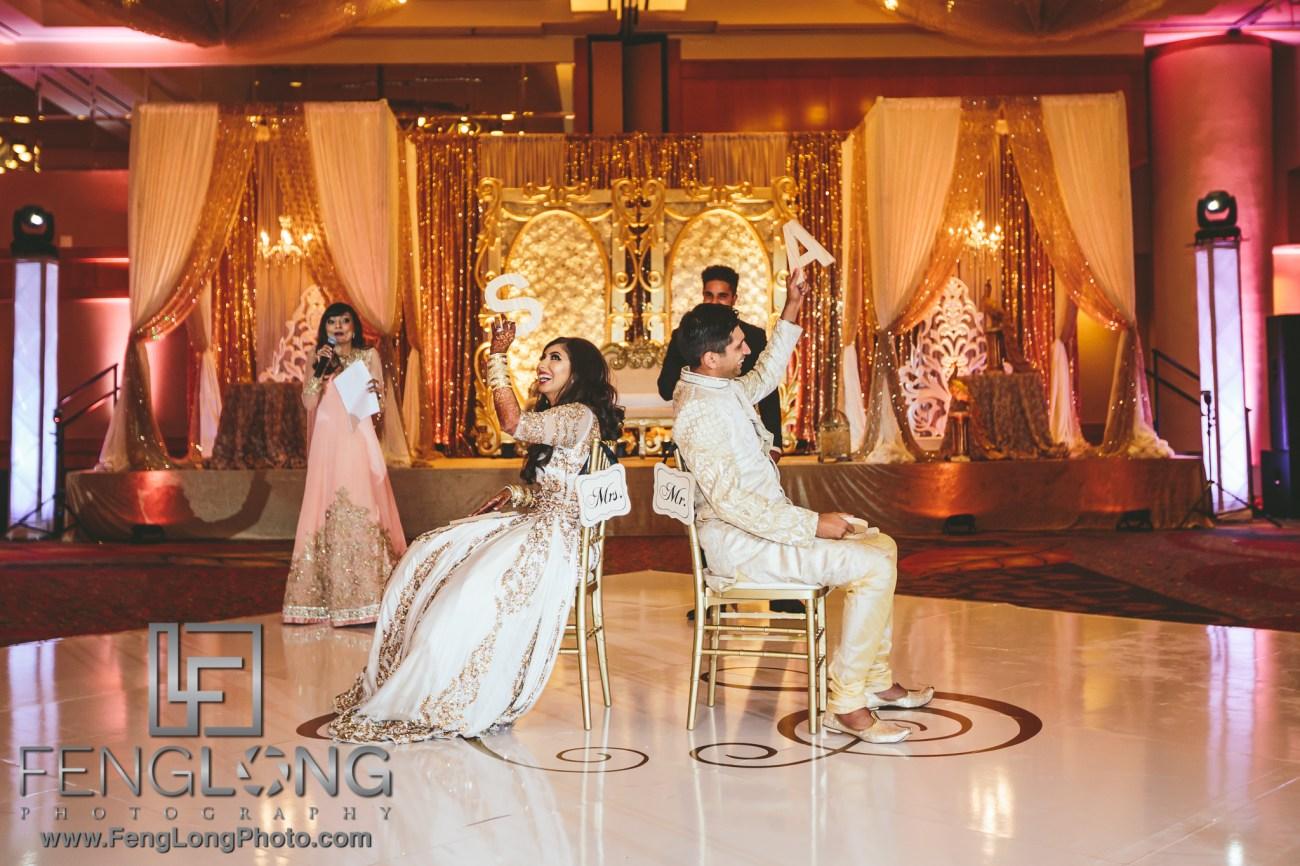 atlanta-indian-wedding-nikkah-reception-crowne-plaza-324602