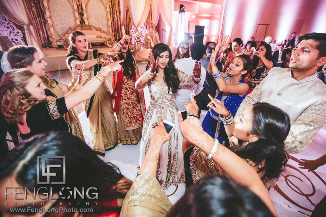 atlanta-indian-wedding-nikkah-reception-crowne-plaza-325600