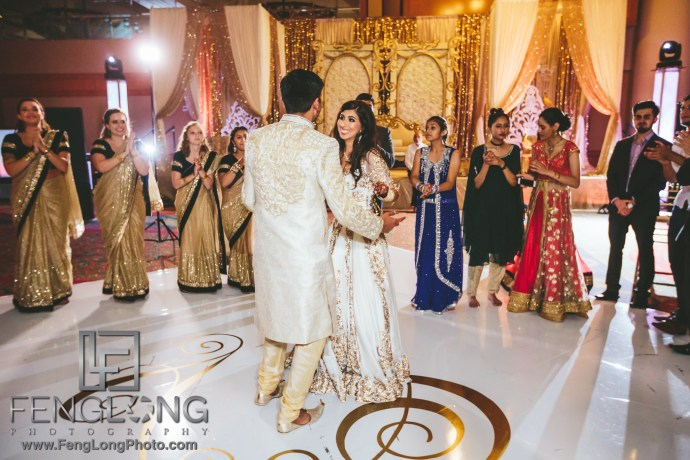 atlanta-indian-wedding-nikkah-reception-crowne-plaza-325700