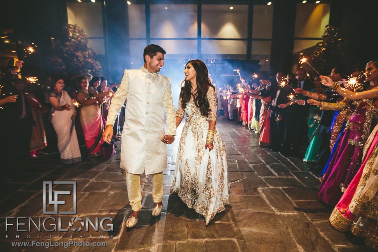 atlanta-indian-wedding-nikkah-reception-crowne-plaza-325918