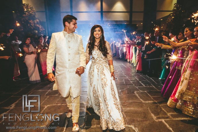 atlanta-indian-wedding-nikkah-reception-crowne-plaza-325919