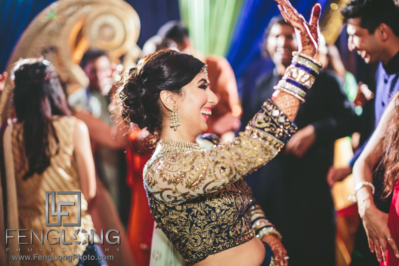 atlanta-indian-wedding-sangeet-opal-event-hall-320505
