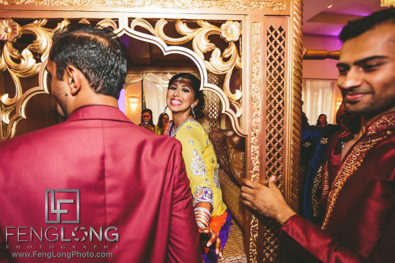 atlanta-indian-wedding-sangeet-opal-event-hall-326504