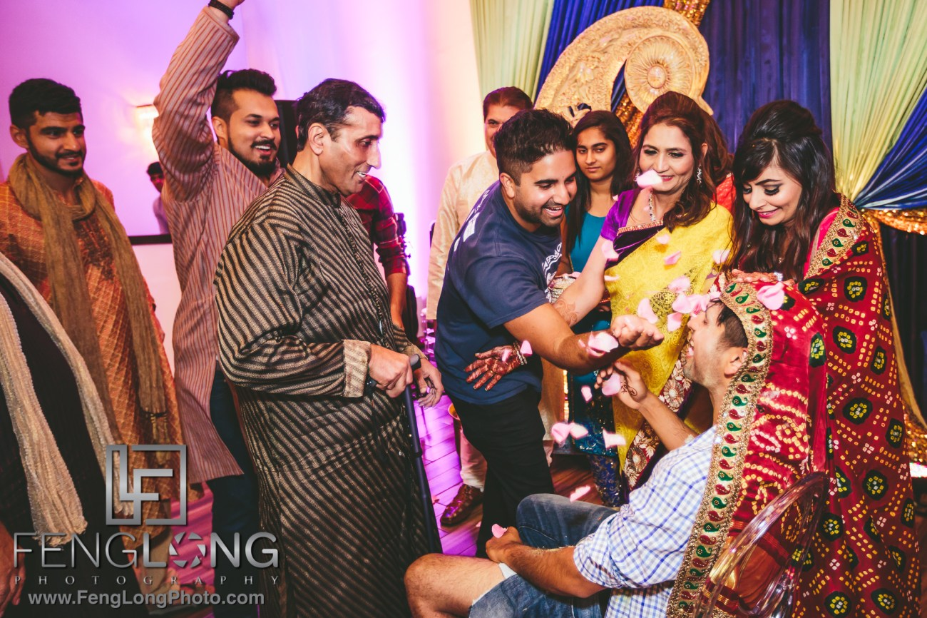 atlanta-indian-wedding-sangeet-opal-event-hall-327414