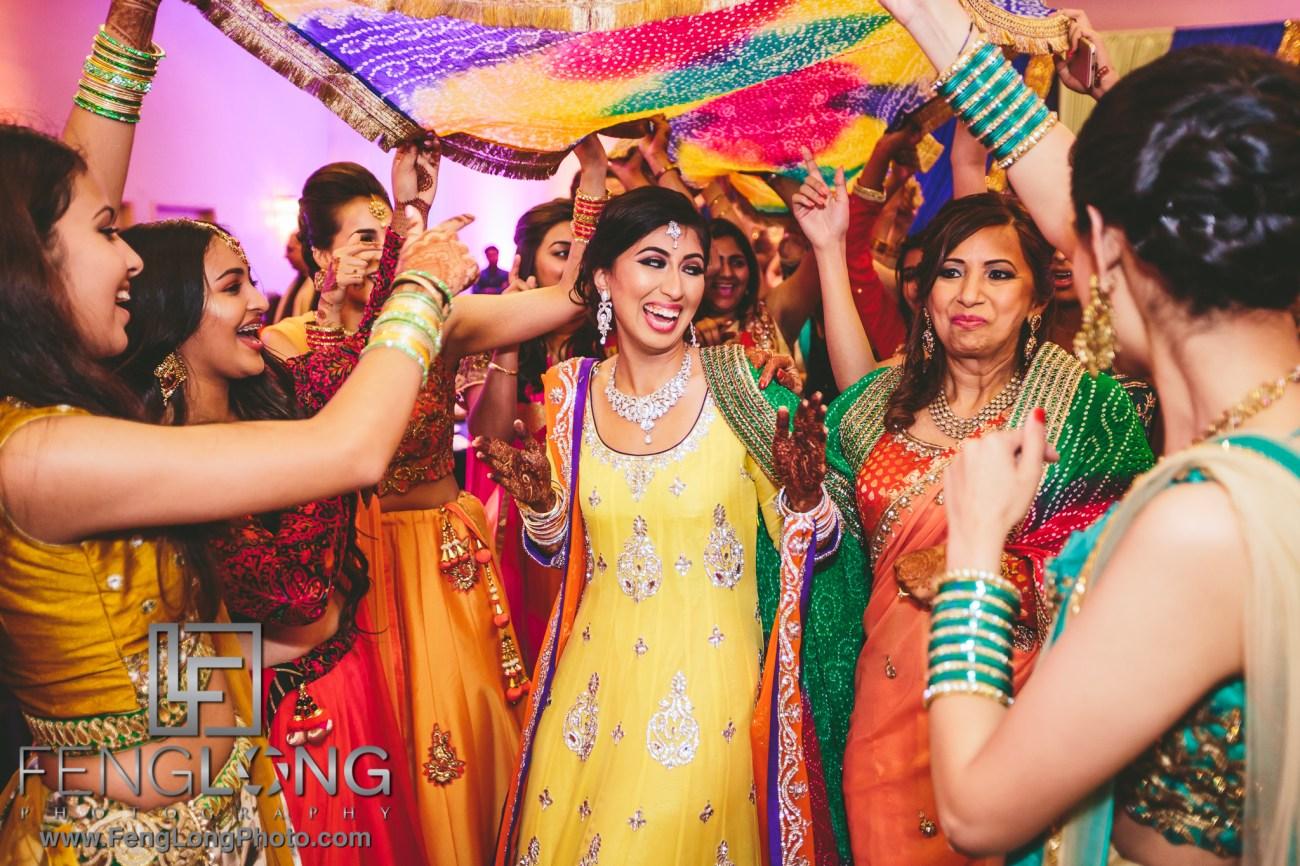 atlanta-indian-wedding-sangeet-opal-event-hall-327583