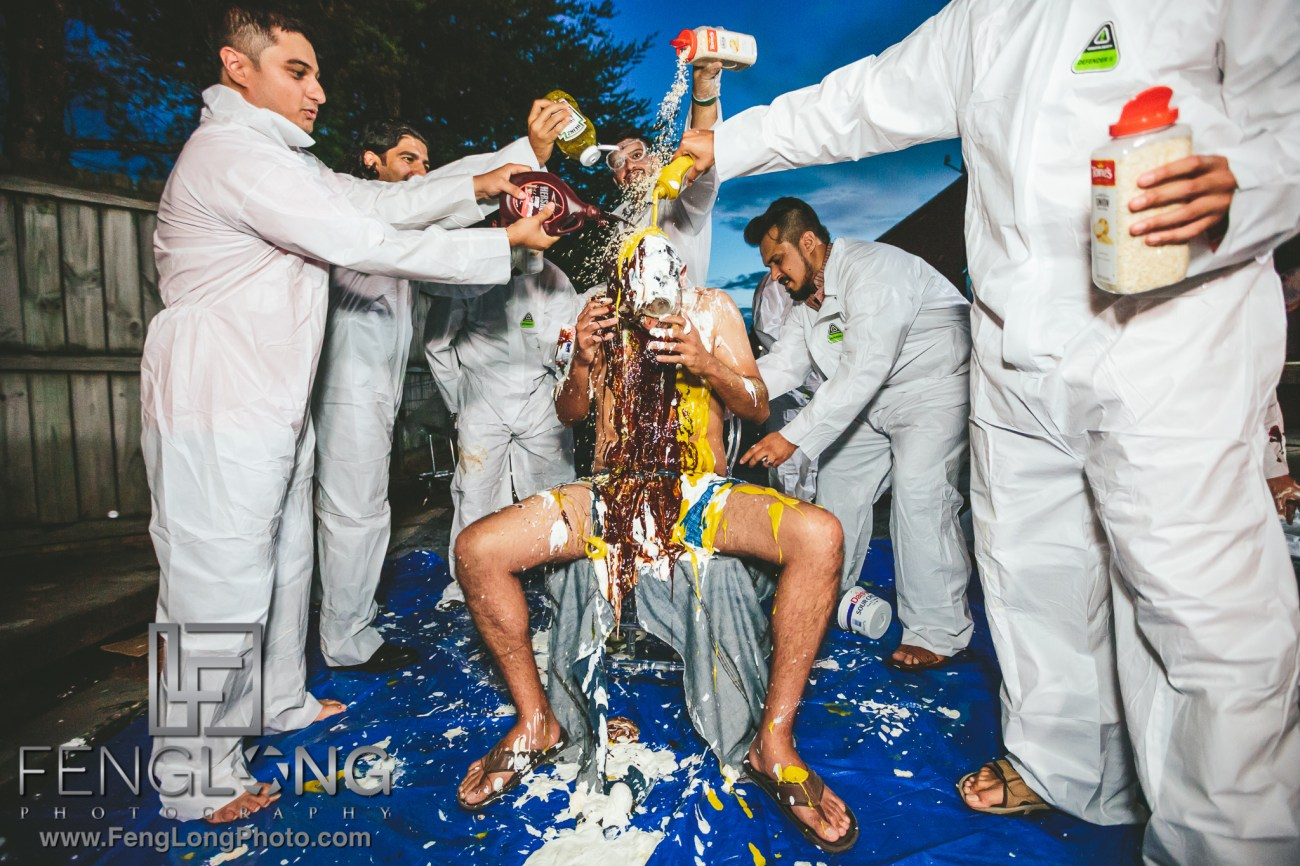 atlanta-indian-wedding-sangeet-opal-event-hall-327725