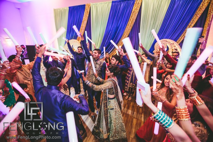 atlanta-indian-wedding-sangeet-opal-event-hall-328530