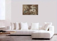 Asian Wall Decor - Tv Nude Scenes