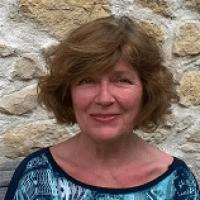 Témoignage de Bernadette : Elle vend deux maisons suite à une consultation.