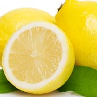 Faites le plein de vitamines, découvrez l' Énergie de la couleur dans vos aliments.