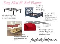5 Feng Shui Tips on How to Choose the Best Mattress ...