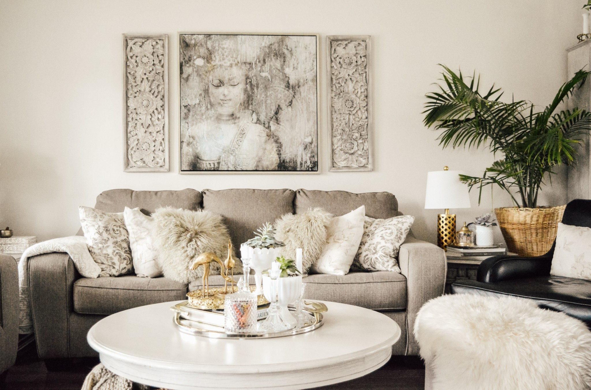 Feng Shui Design Elements For The Living Room Family Room