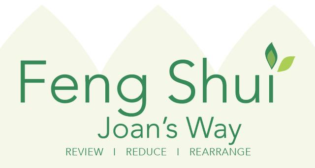 FSJW Logo (1)