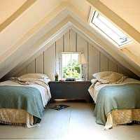 33 Bedroom Feng Shui Tips to Improve Your Sleep - Feng ...